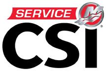 European Marine, LLC wins Mercury's CSI award for 2015